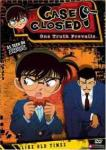 Case closed - Saison 4 - Volume 3