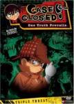 Case closed - Saison 5 - Volume 3